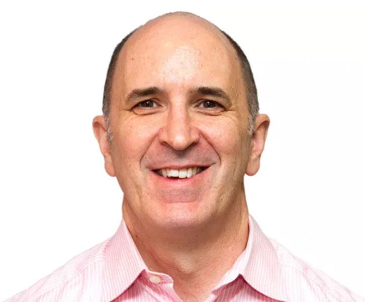 Scott Grillo