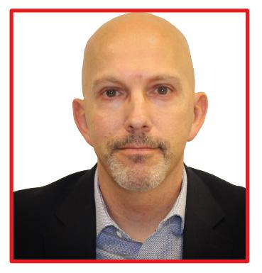Photo of Mark Grzeskowiak, Portfolio Manager