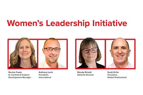 womans-leadership-group