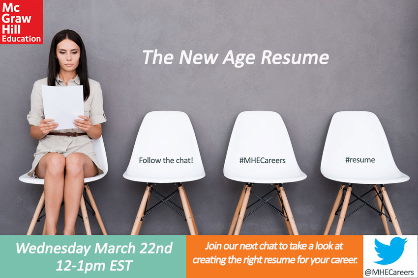 live chat 3 22 the new age resume