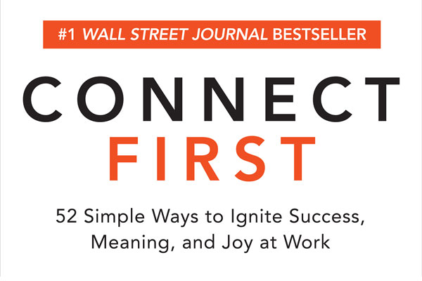 connect-first-cover-featured