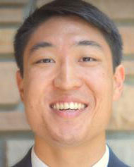 Jonathan Yao