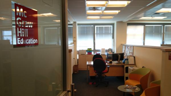 Petah Tikva Office