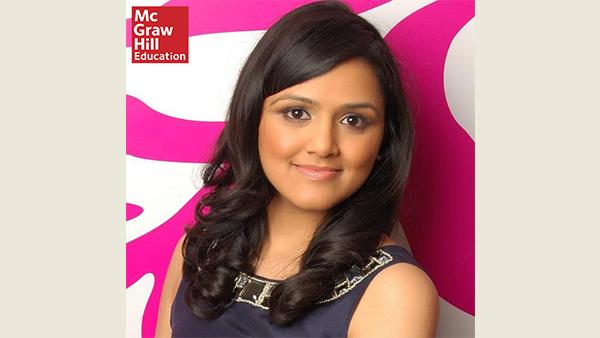 Geeta Kumar