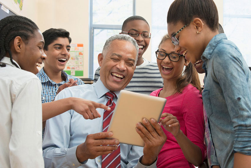 To Improve Education Focus On >> Five Important Questions Education Leaders Should Focus On In 2017