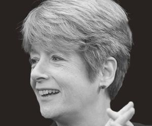 Rosemary Luckin