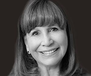 Dr. Susan Furhman