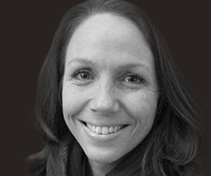 Dr. Tanya Joosten