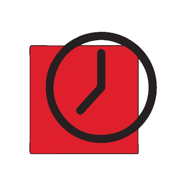 ALEKS logo.