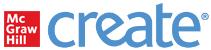 Create logo.