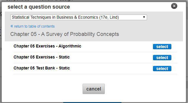 Business Statistics and Analytics