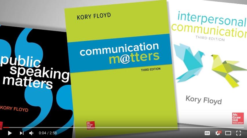 Communicate 14th Edition Pdf
