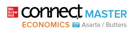 Connect Master