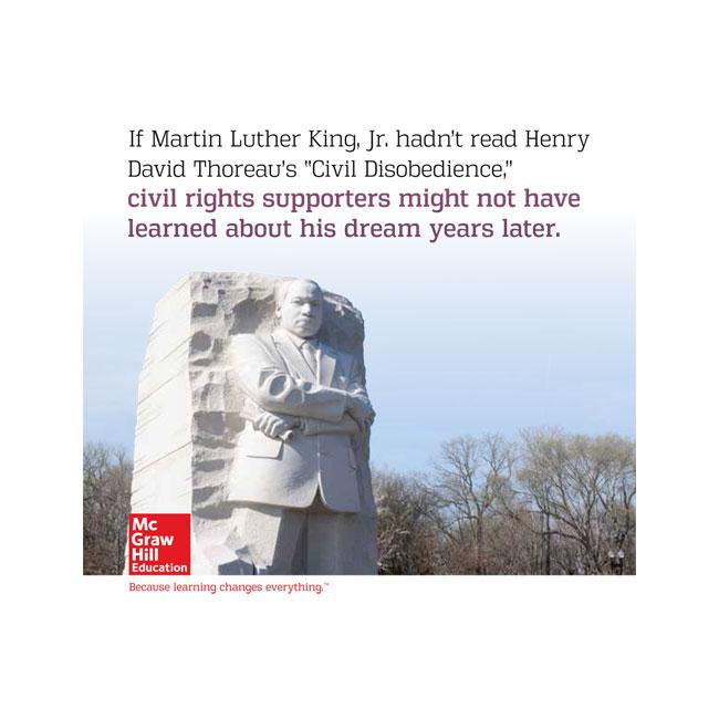 #historychangeseverything