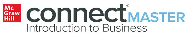 Connect Marketing Master logo.
