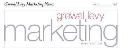grewal-blog