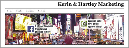 kering-blog