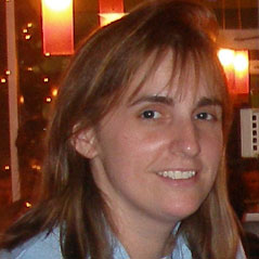 Becky Howell