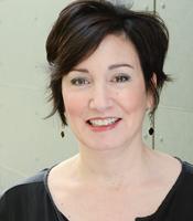 Claudia Lampman
