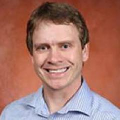 Ed Hanson
