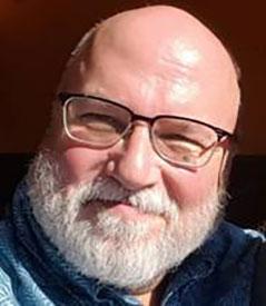 Eric Landrum