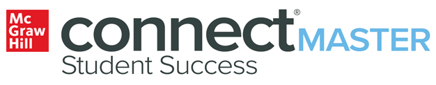 Connect Marketing Master logo.