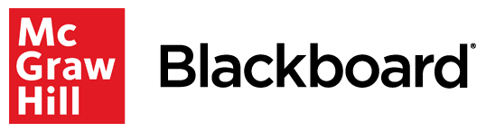 McGraw-Hill and Blackboard - Best of both worlds