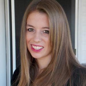 Jennifer Albright