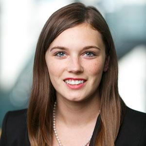 Melaina Castengera