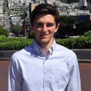 Nathan Herrmann