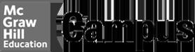 MH campus logo.
