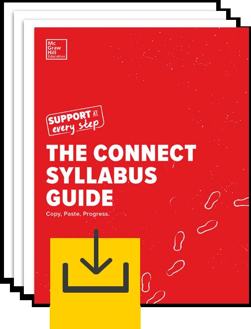 Syllabus Guide
