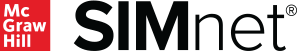 McGraw Hill Connect Logo