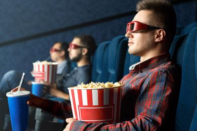 12 best movies to watch