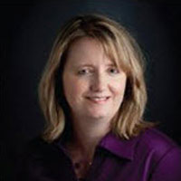 Dr. Paula Lentz