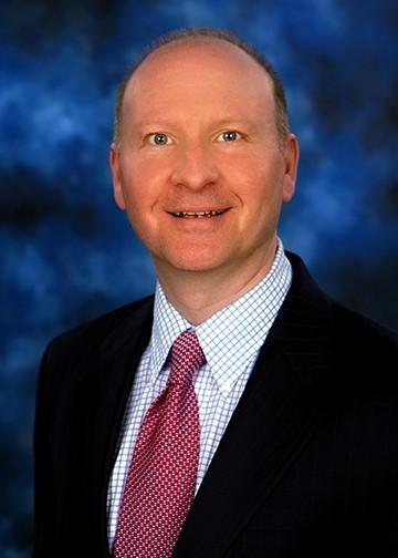 Tim A. Rogers