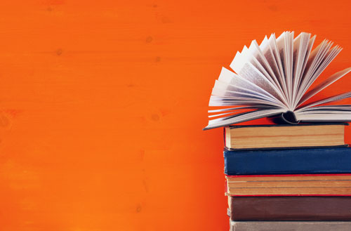 MHE 2018 Summer Reading Recommendations