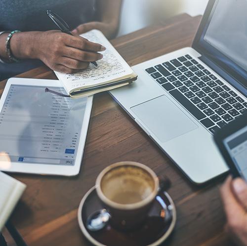 Utilizing Digital Learning at Smaller, Liberal Arts Universities