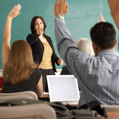 5 Key Tips for More Student Engagement