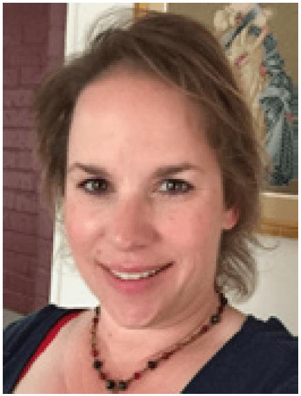 Lisa Watlington