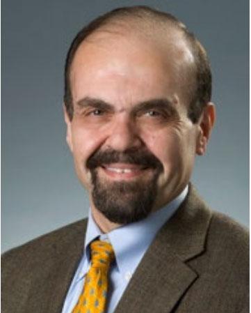 Dr. Kamal Kakish