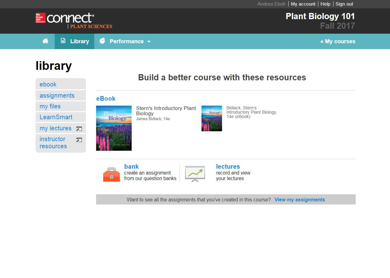 Connect features for educators librarytab educators tn fandeluxe Choice Image