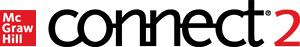 Connect2 logo