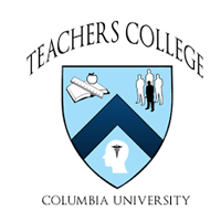 Teachers College logo