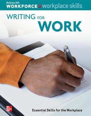 Writing for Work