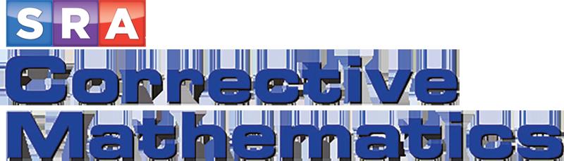 Corrective Math logo