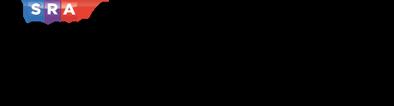 Corrective Reading logo