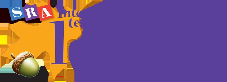 EIR Spanish logo