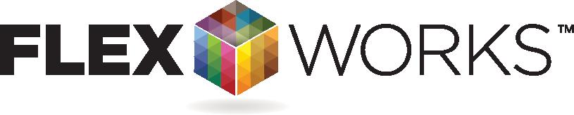 FLEXWorks logo
