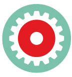 Standard Access icon